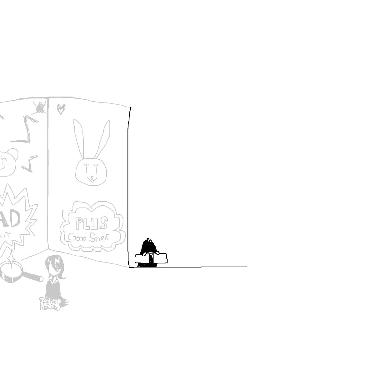 BAAAM drawing#24547 lat:45.7347526550293000lng: 4.9029989242553710