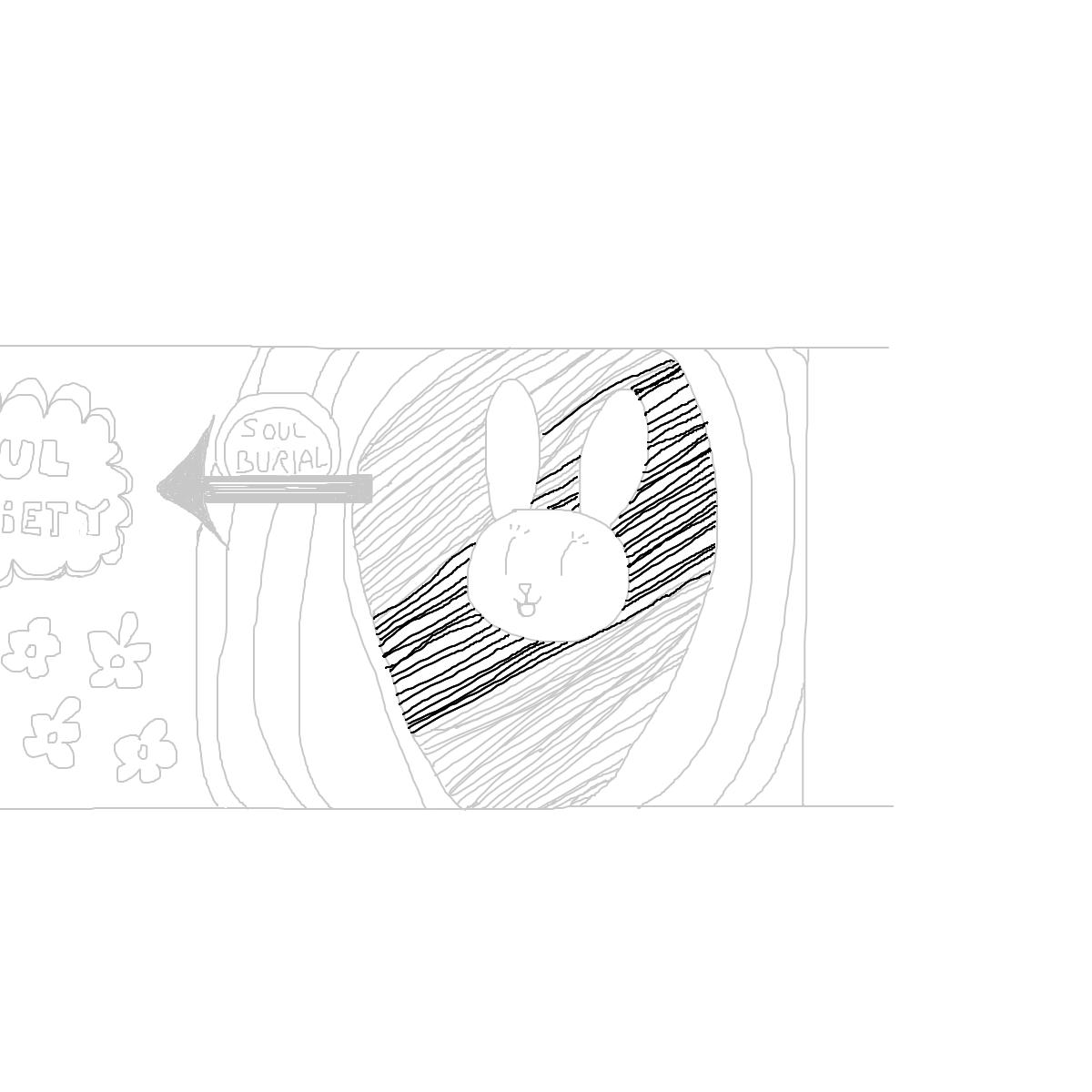 BAAAM drawing#24557 lat:45.7347526550293000lng: 4.9030218124389650