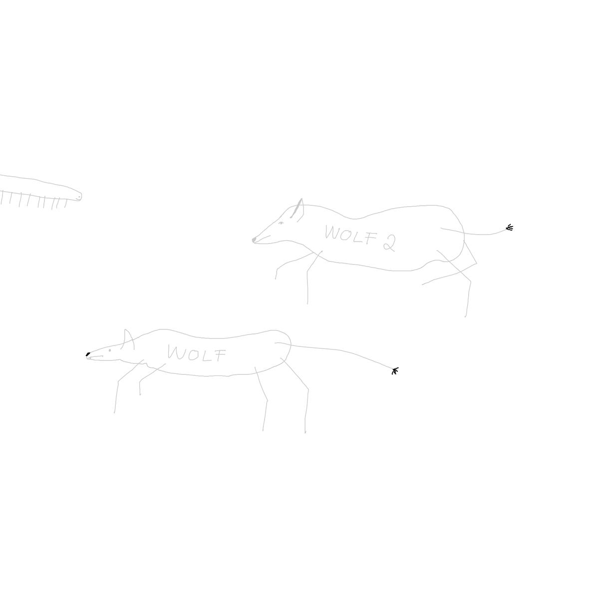 BAAAM drawing#2457 lat:52.4750061035156250lng: 13.4070167541503900
