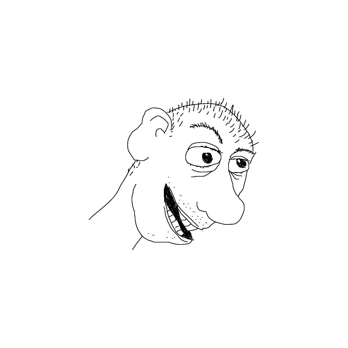 BAAAM drawing#24577 lat:59.9331245422363300lng: 30.3576221466064450
