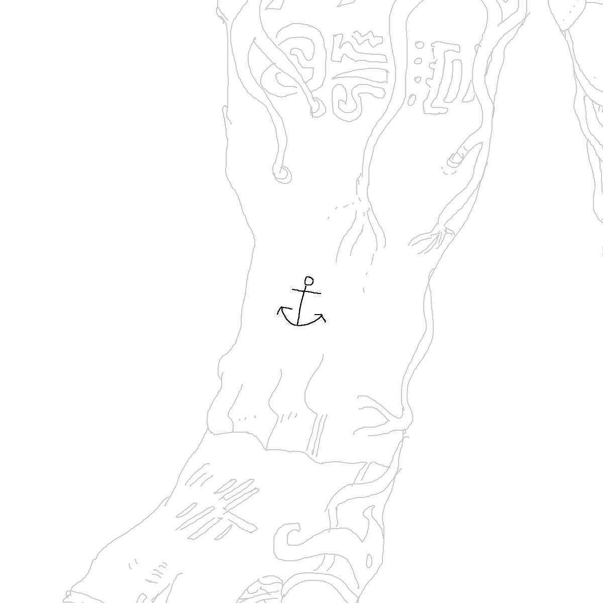 BAAAM drawing#24582 lat:78.4202728271484400lng: -4.4838180541992190