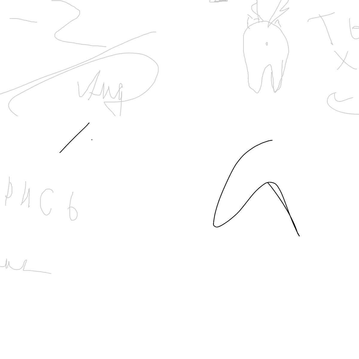 BAAAM drawing#24583 lat:64.5039825439453100lng: 104.2382888793945300
