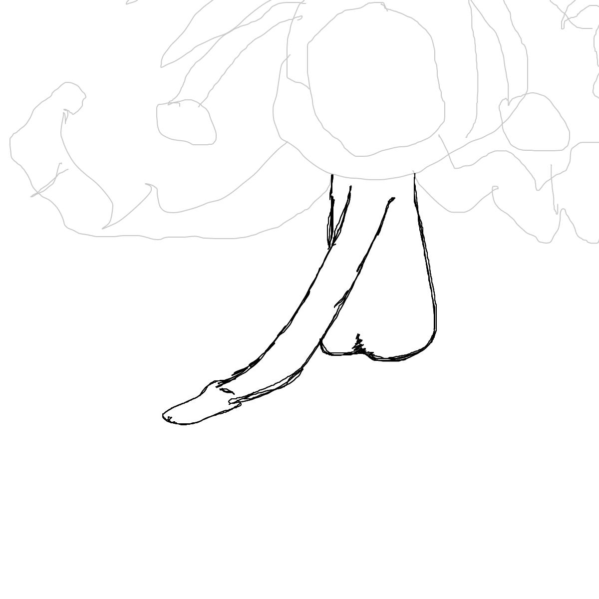 BAAAM drawing#24608 lat:-42.6056137084960940lng: -73.8043746948242200