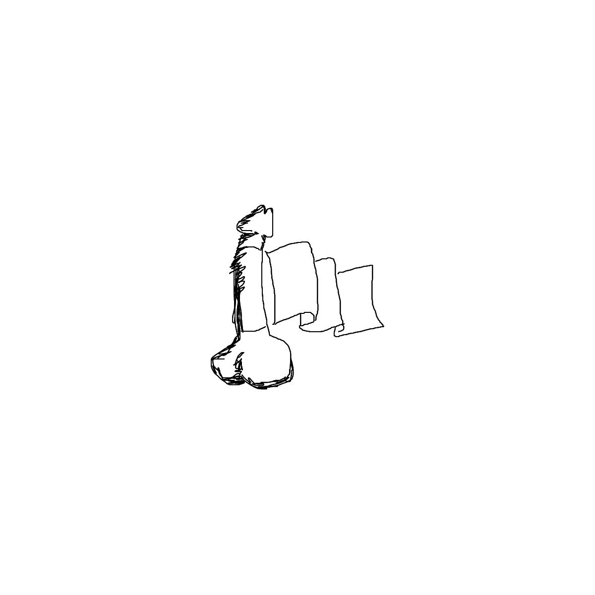 BAAAM drawing#24609 lat:51.5073776245117200lng: -0.1276893615722656