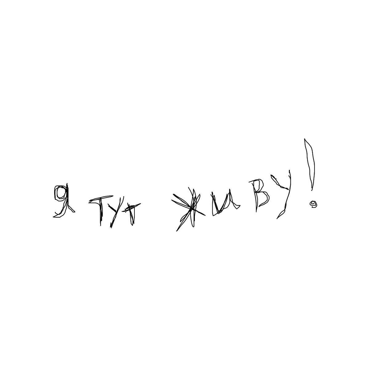 BAAAM drawing#24612 lat:52.2823600769043000lng: 104.2887573242187500