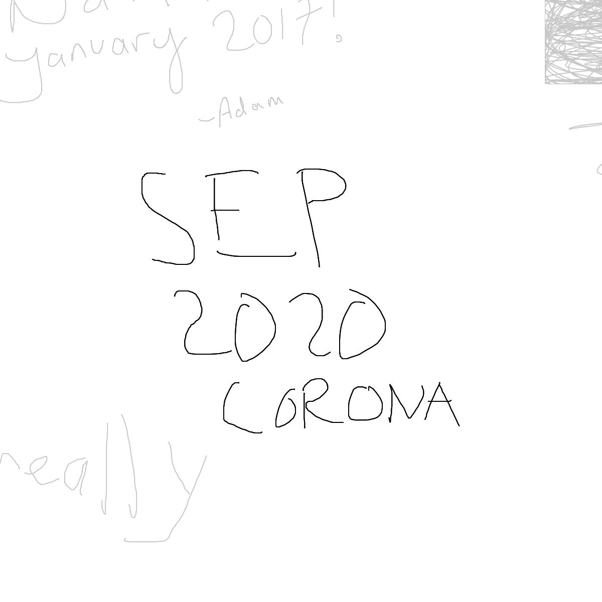 BAAAM drawing#24616 lat:52.4748306274414060lng: 13.4072313308715820