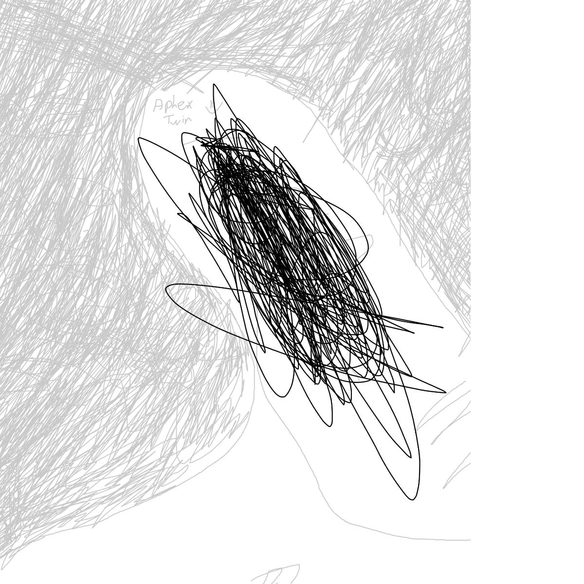BAAAM drawing#24618 lat:52.4753379821777340lng: 13.4065637588500980