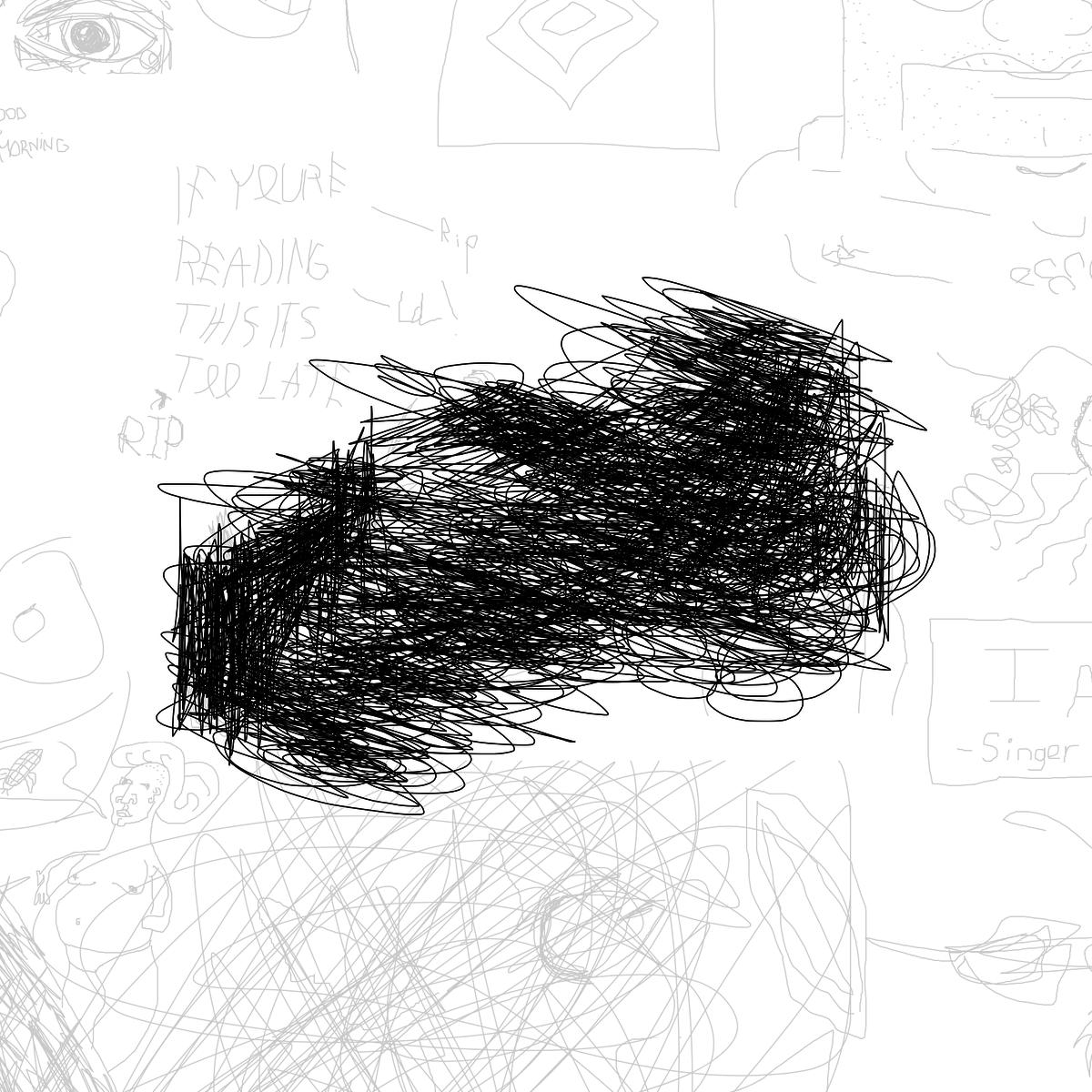 BAAAM drawing#24619 lat:52.4753494262695300lng: 13.4066667556762700