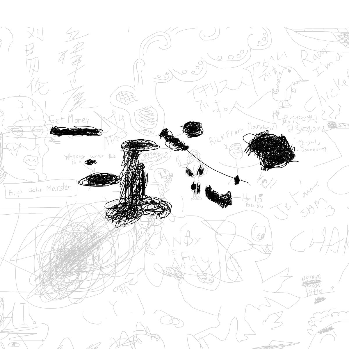 BAAAM drawing#24621 lat:52.4753341674804700lng: 13.4070129394531250