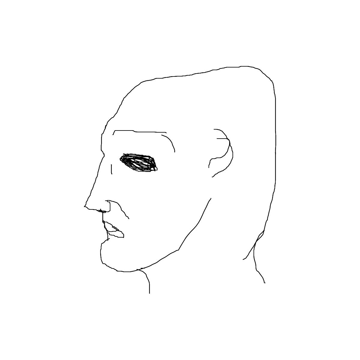 BAAAM drawing#24632 lat:52.4772605895996100lng: 13.4061670303344730