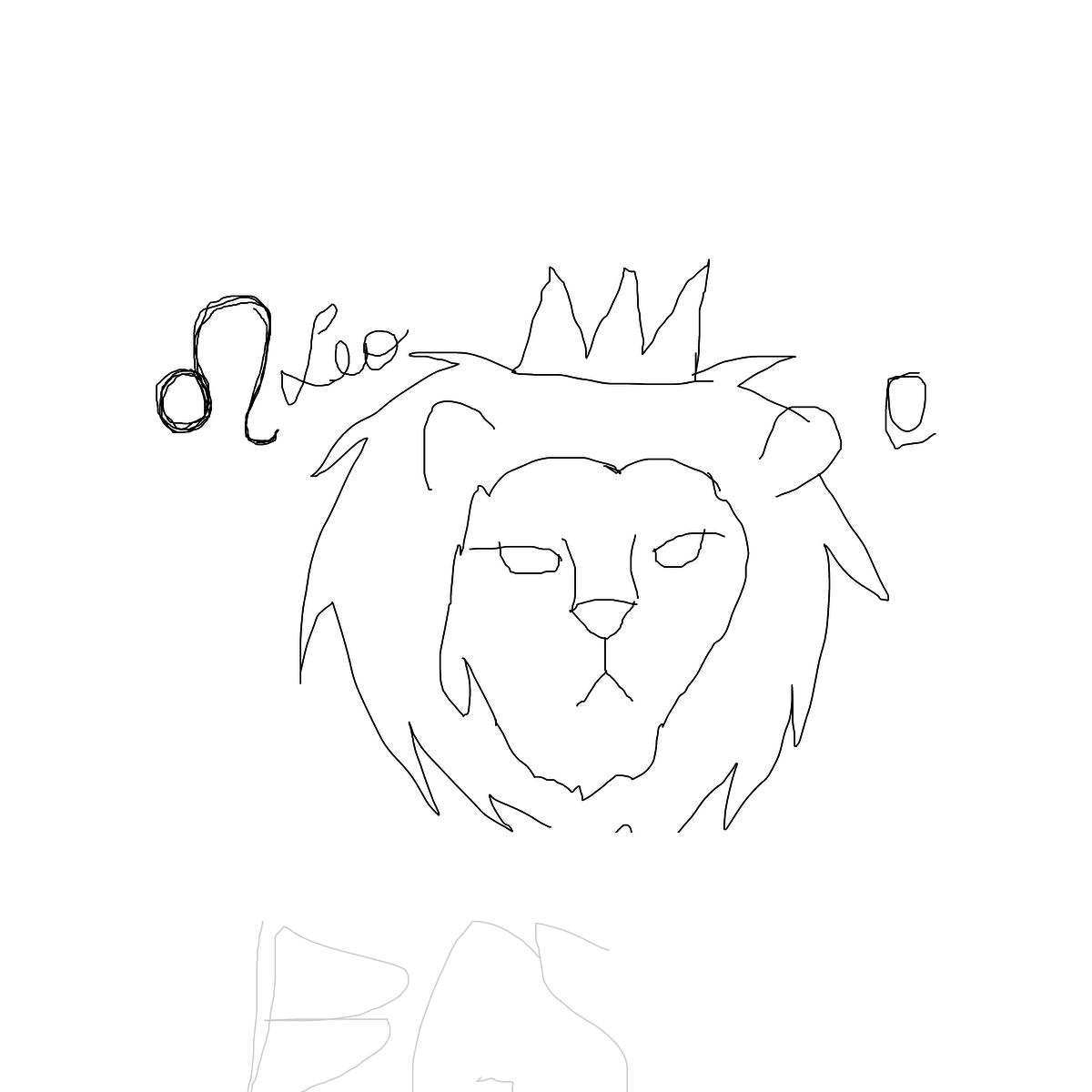 BAAAM drawing#24635 lat:46.2978744506835940lng: 18.5294284820556640