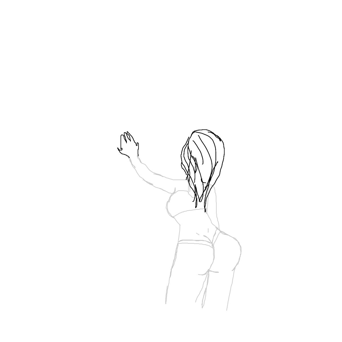 BAAAM drawing#24638 lat:52.6130714416503900lng: -2.8259763717651367
