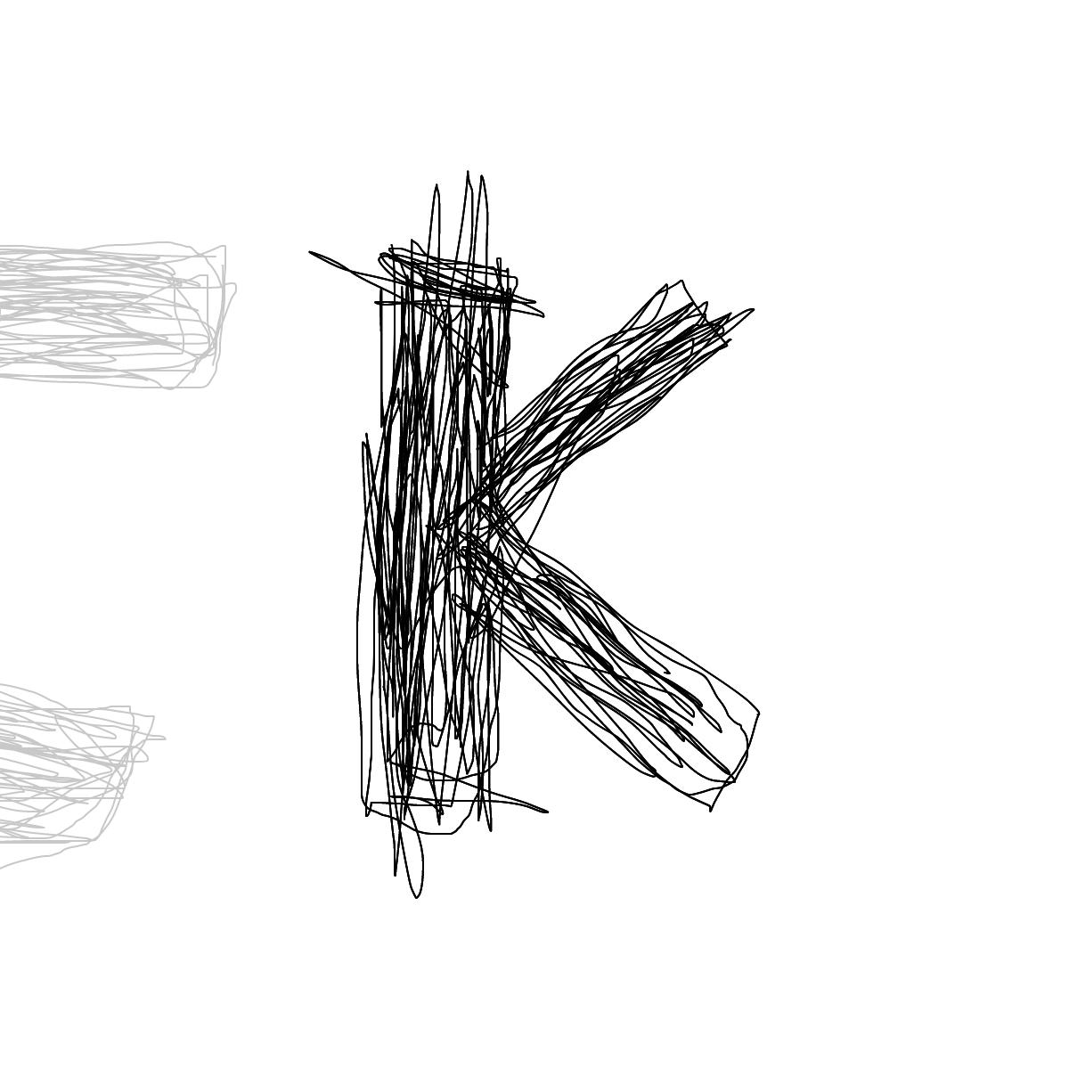 BAAAM drawing#24645 lat:52.4757537841796900lng: 13.4057111740112300