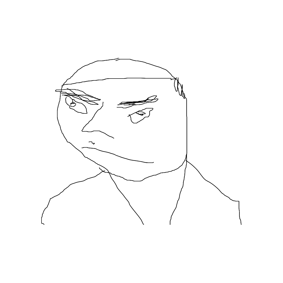 BAAAM drawing#24646 lat:52.4906311035156250lng: 13.4081010818481450