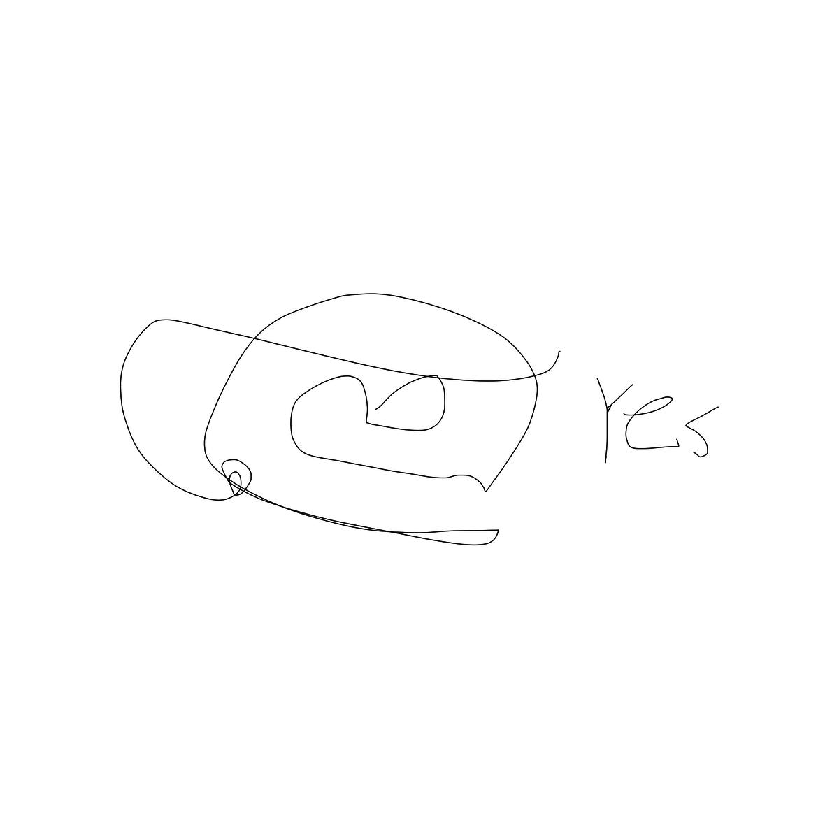 BAAAM drawing#24648 lat:52.6963653564453100lng: 38.3202972412109400