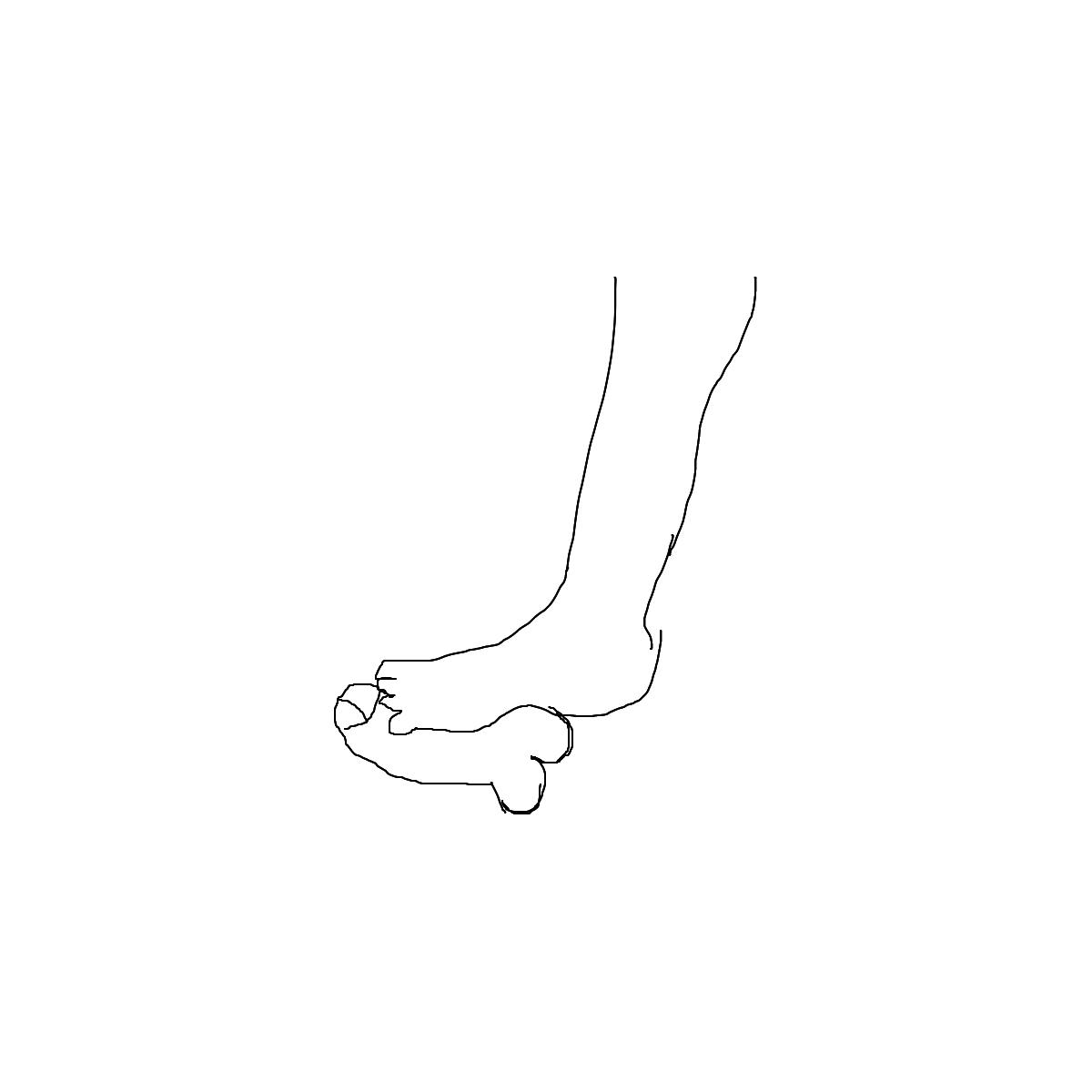 BAAAM drawing#24655 lat:52.4773101806640600lng: 13.4059991836547850