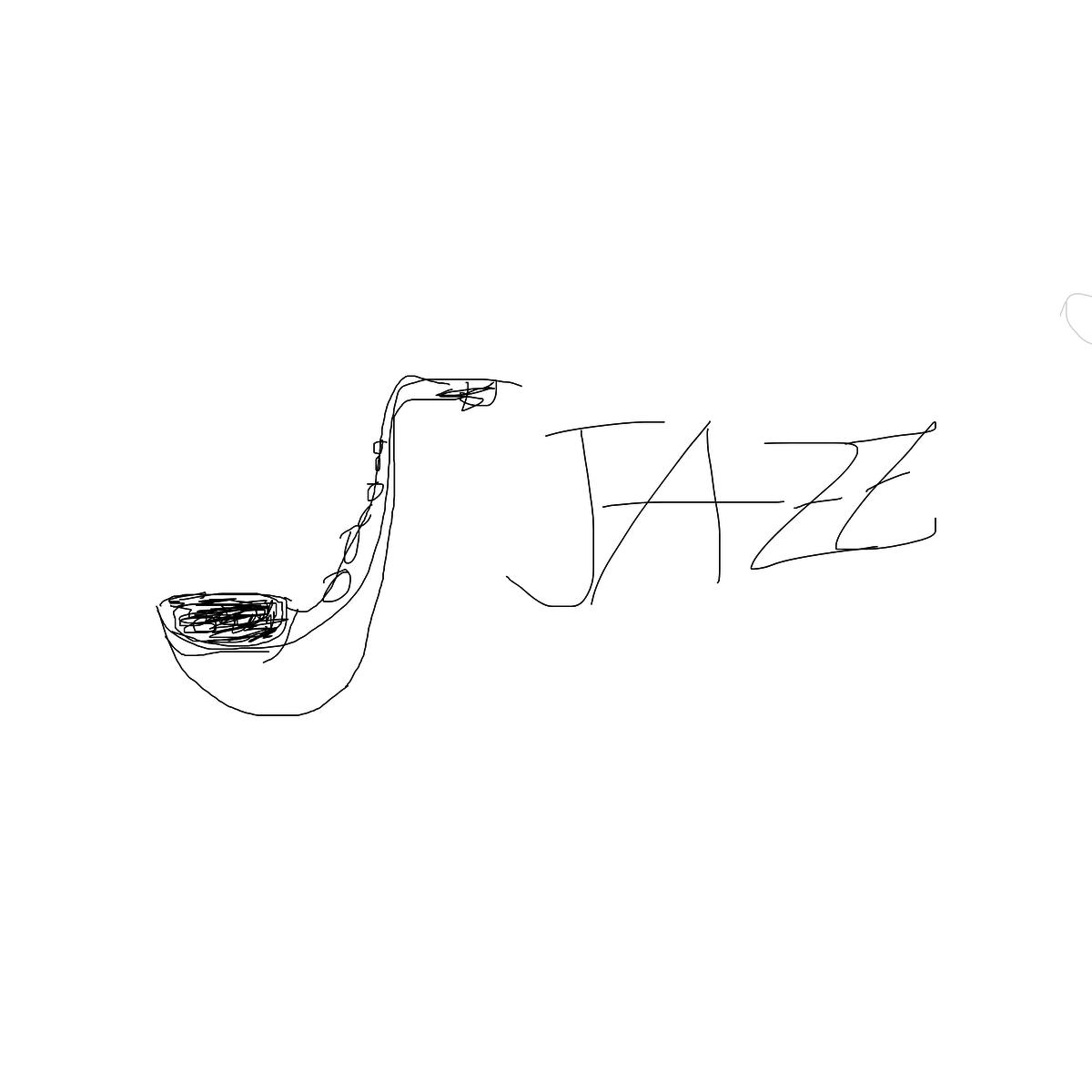 BAAAM drawing#24658 lat:52.4756126403808600lng: 13.4076280593872070