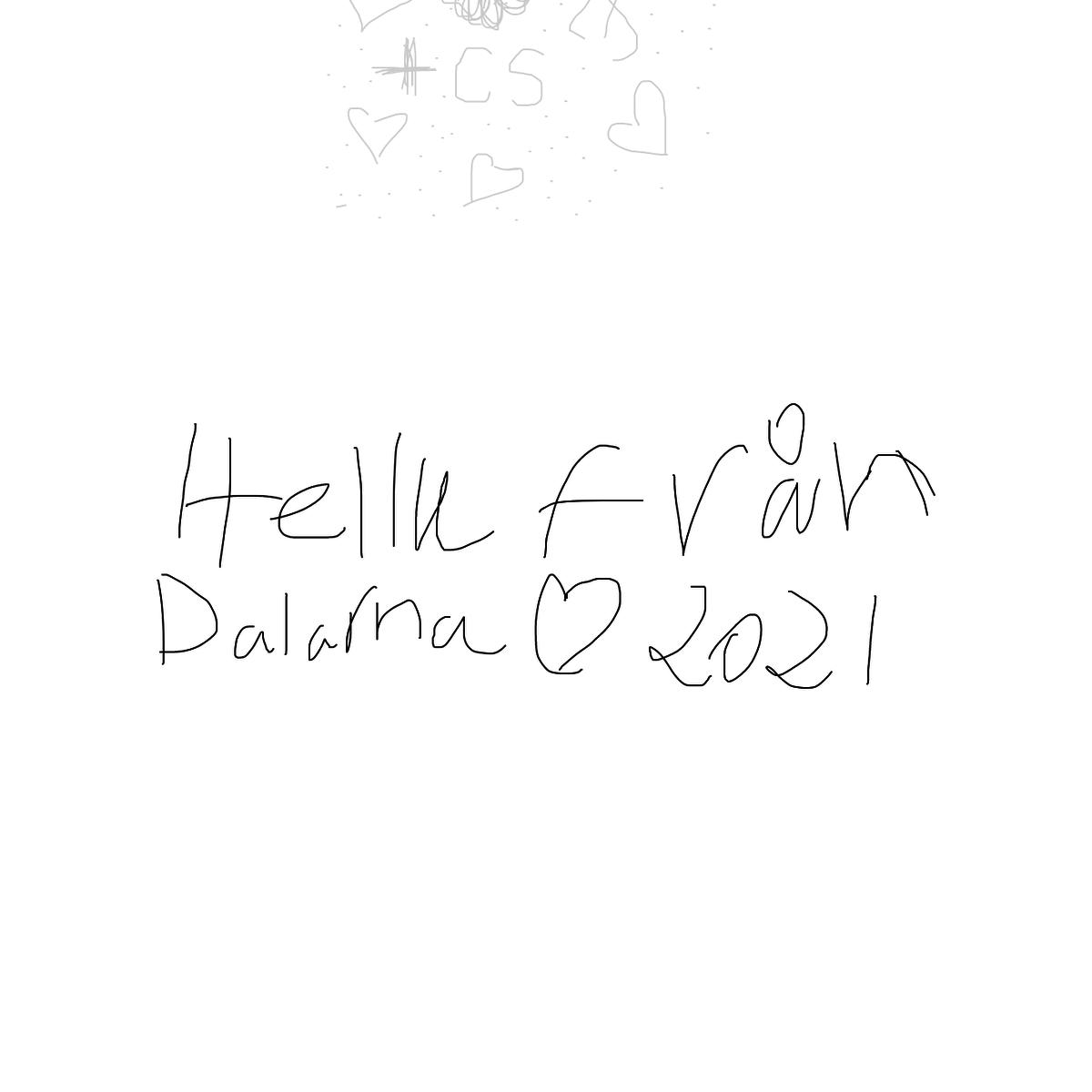 BAAAM drawing#24661 lat:57.7357368469238300lng: 12.9349431991577150