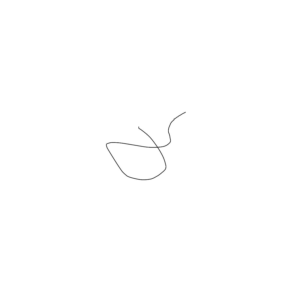 BAAAM drawing#24688 lat:50.9740295410156250lng: 1.8377686738967896