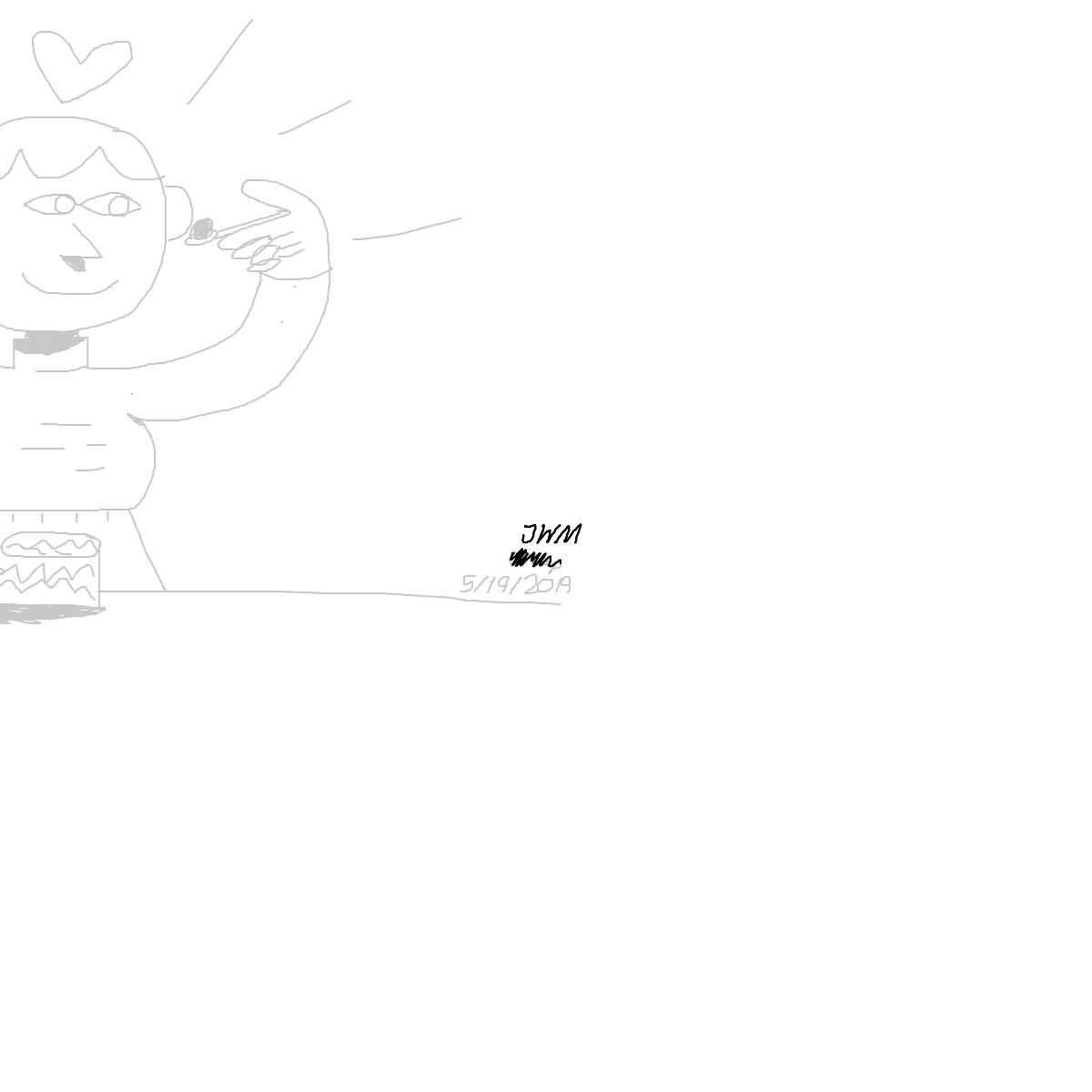 BAAAM drawing#24690 lat:49.8921241760253900lng: -97.1253814697265600
