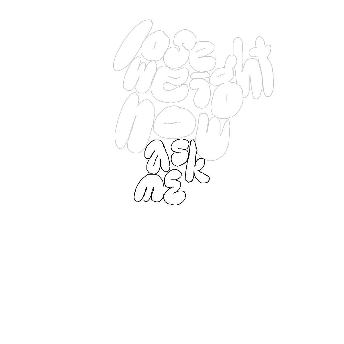 BAAAM drawing#24692 lat:60.0397338867187500lng: -123.7480239868164000