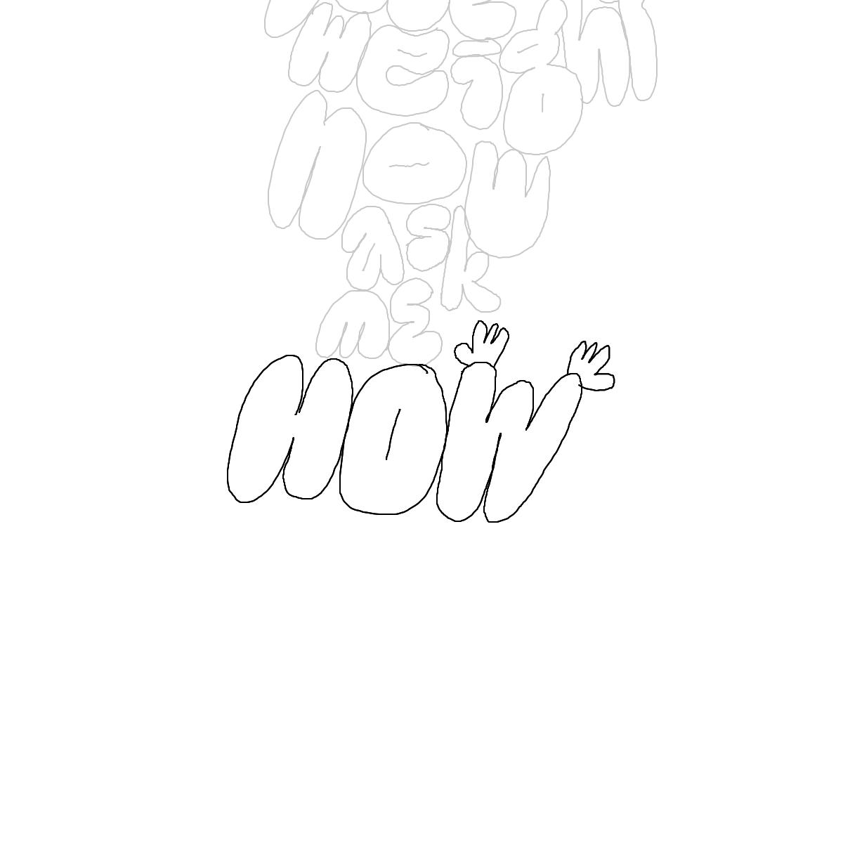 BAAAM drawing#24693 lat:60.0397300720214840lng: -123.7480239868164000