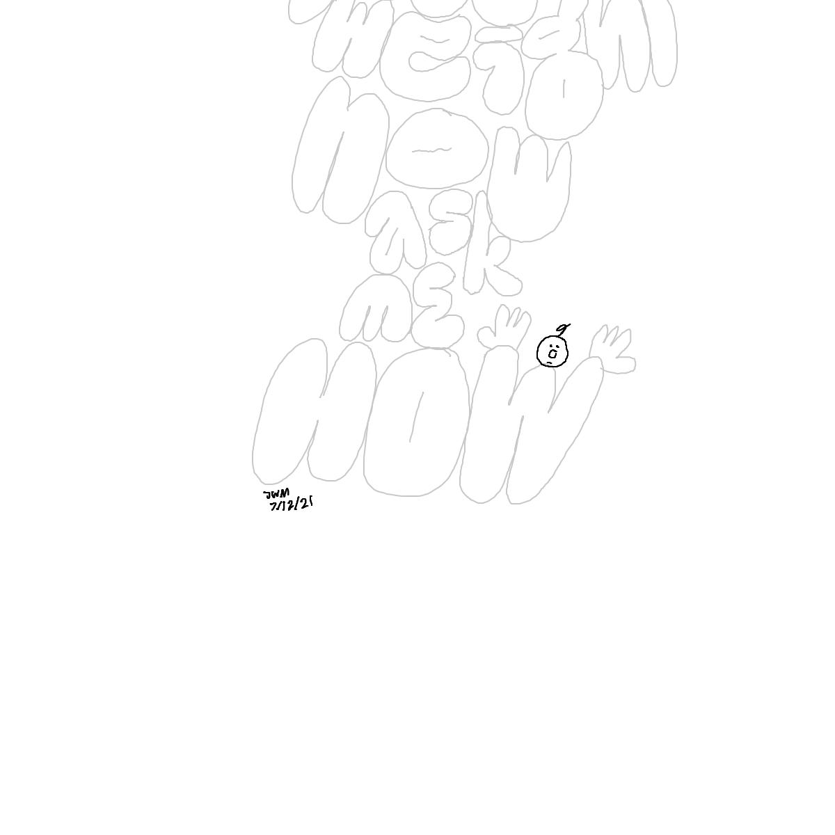 BAAAM drawing#24694 lat:60.0397300720214840lng: -123.7480239868164000