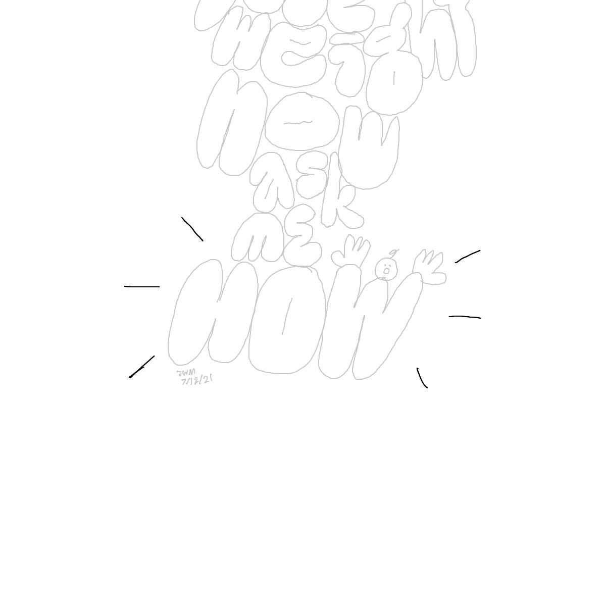 BAAAM drawing#24695 lat:60.0397300720214840lng: -123.7480239868164000