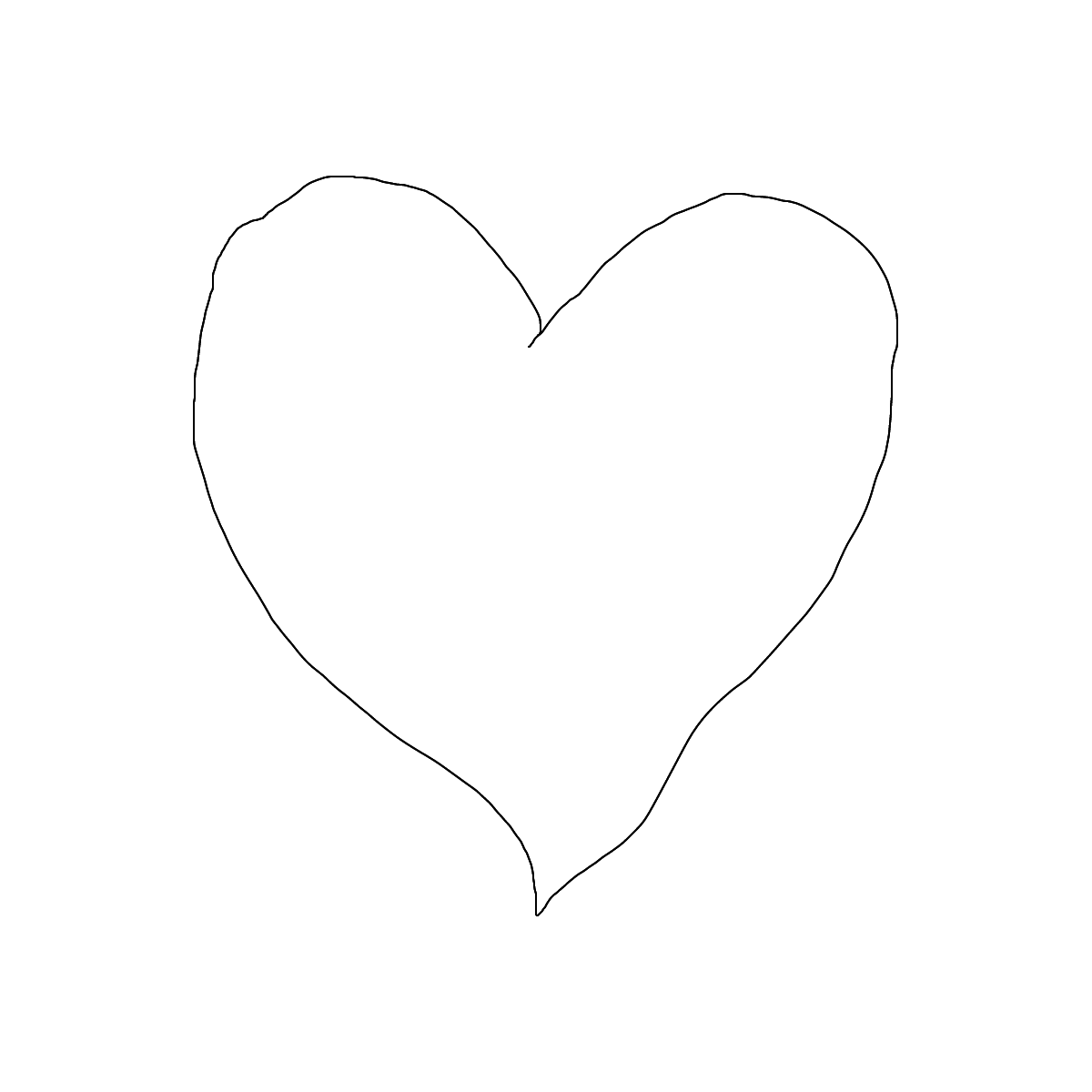 BAAAM drawing#247 lat:29.9240264892578120lng: -95.6126632690429700