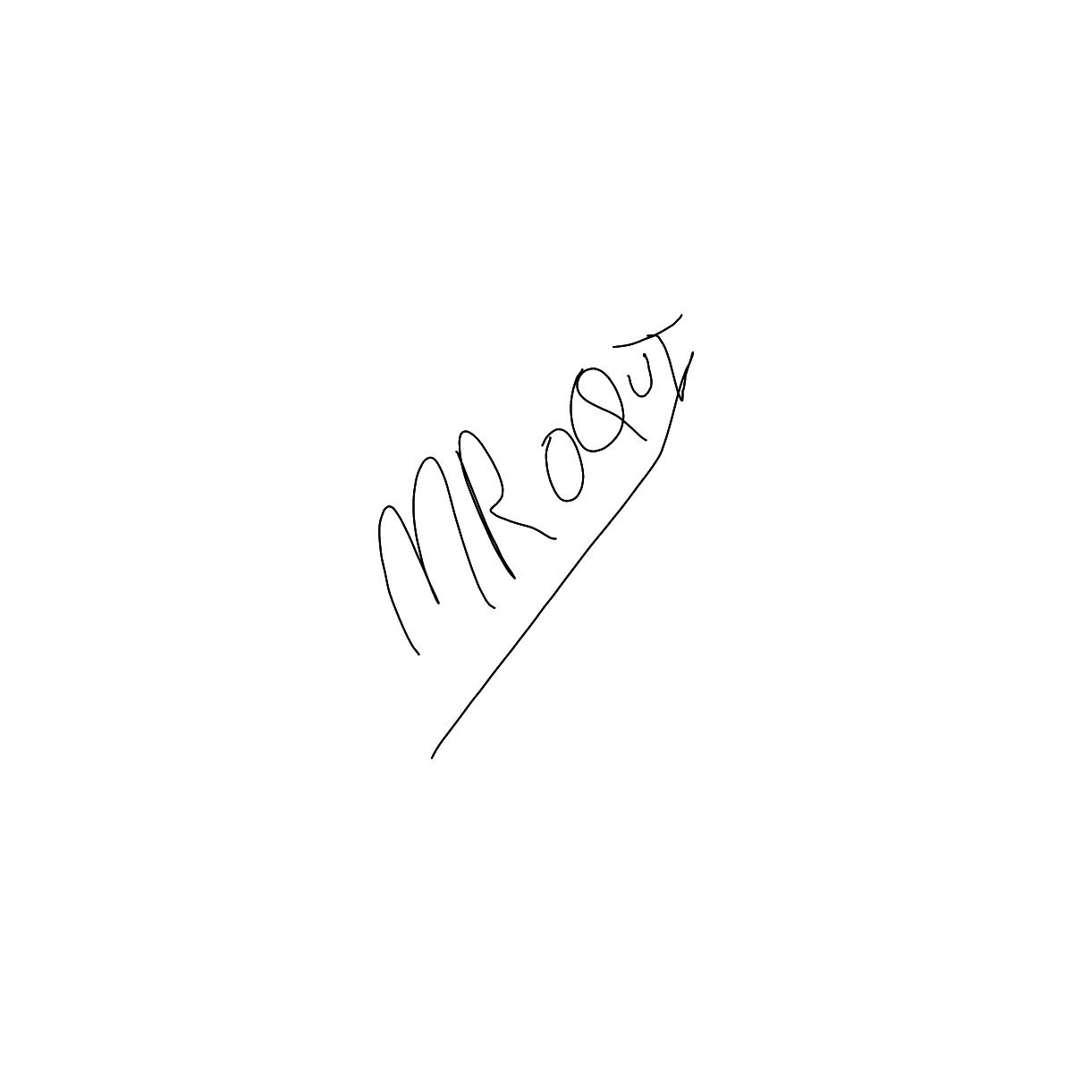 BAAAM drawing#24702 lat:29.6764183044433600lng: -9.7207965850830080