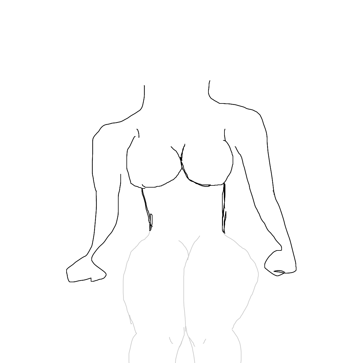 BAAAM drawing#24705 lat:-23.2223205566406250lng: 127.8391265869140600