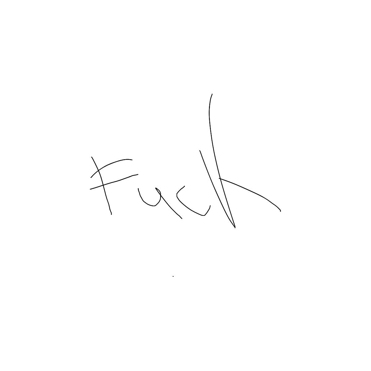BAAAM drawing#24708 lat:73.0178070068359400lng: -44.2034835815429700