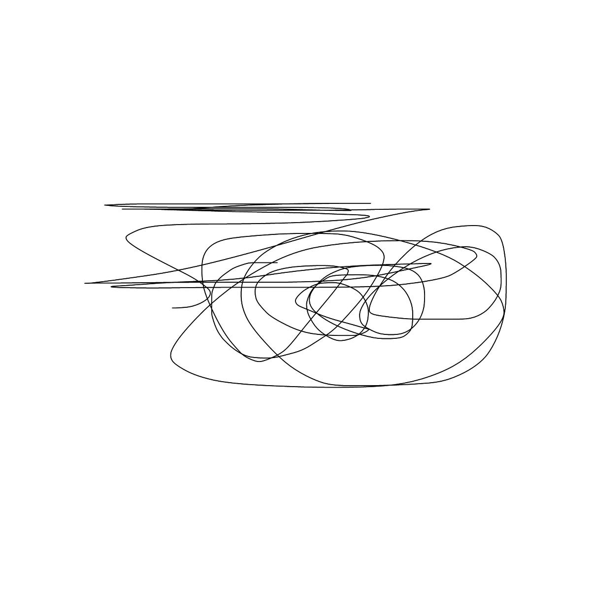 BAAAM drawing#248 lat:44.3395652770996100lng: 2.4609375000000000