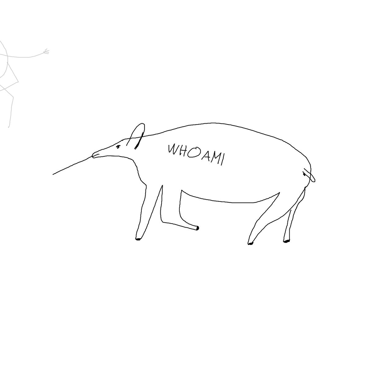 BAAAM drawing#2484 lat:52.4750022888183600lng: 13.4070615768432620