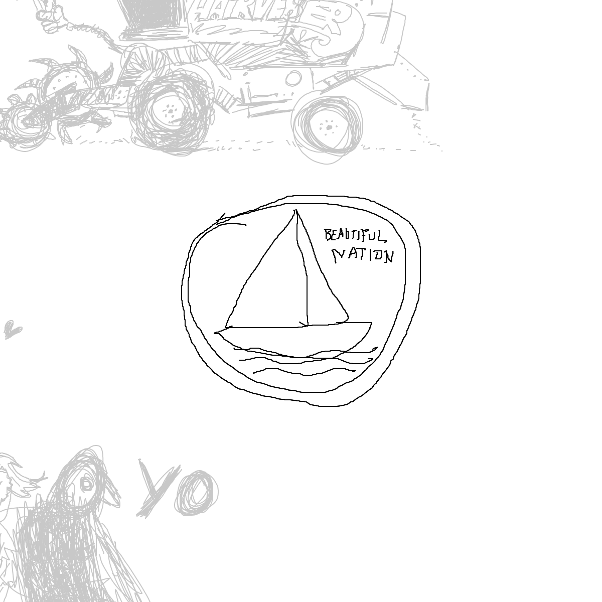 BAAAM drawing#2494 lat:52.0847663879394500lng: 5.1686792373657230