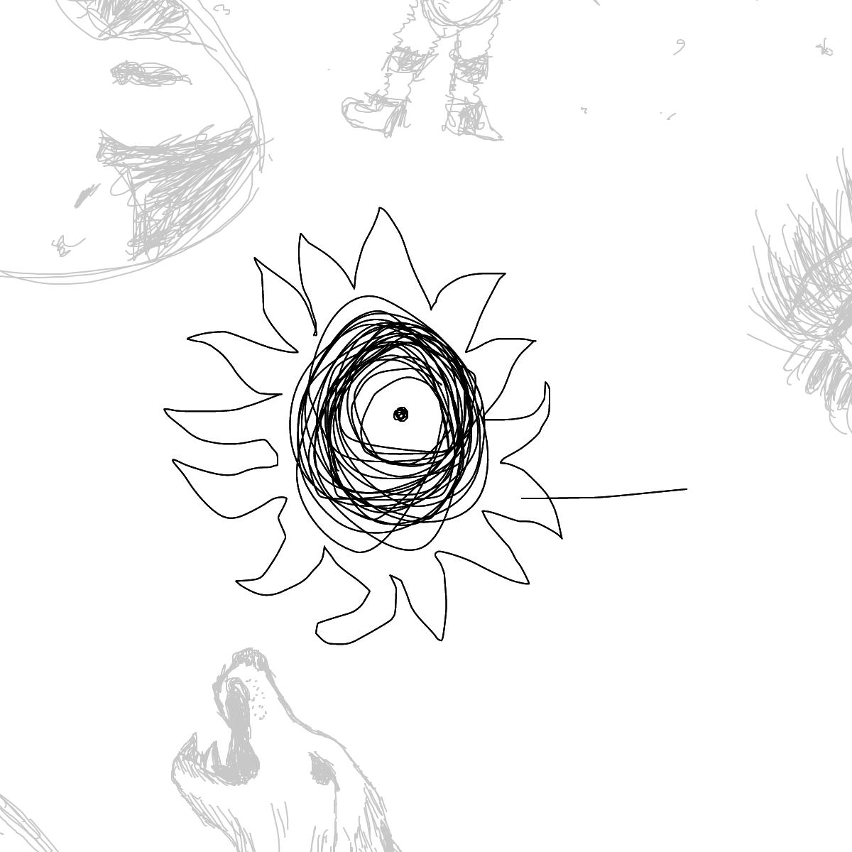BAAAM drawing#2495 lat:52.0848007202148440lng: 5.1686525344848630