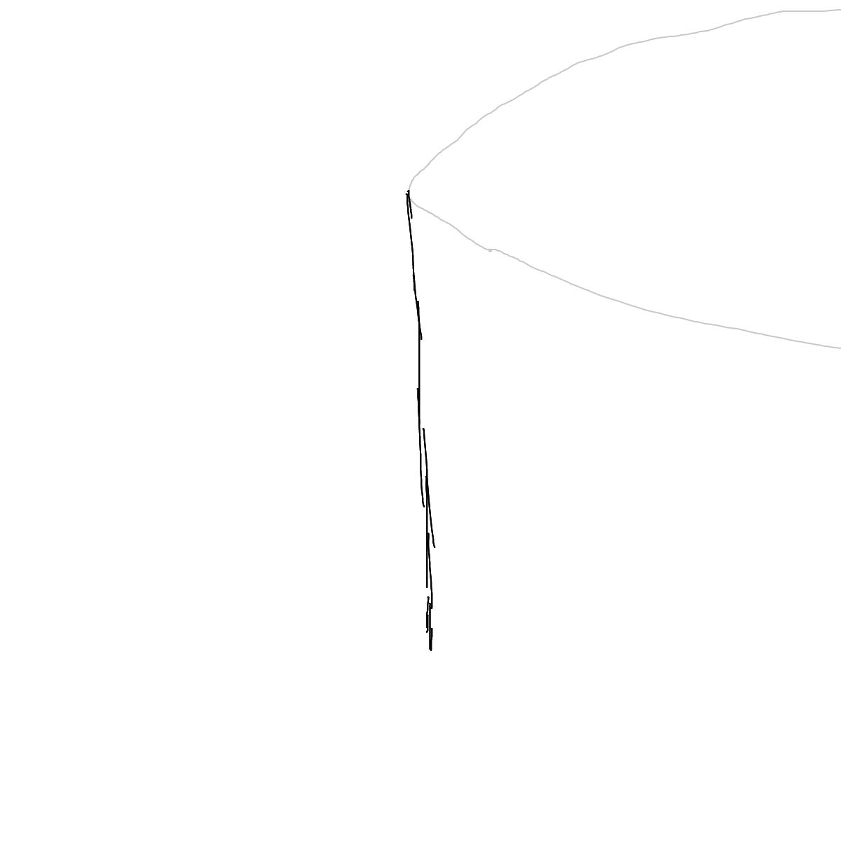 BAAAM drawing#2497 lat:52.0848922729492200lng: 5.1688427925109860