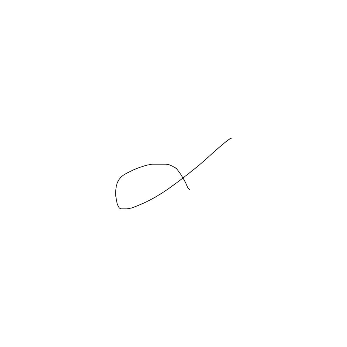 BAAAM drawing#25 lat:51.7950286865234400lng: 9.5800781250000000