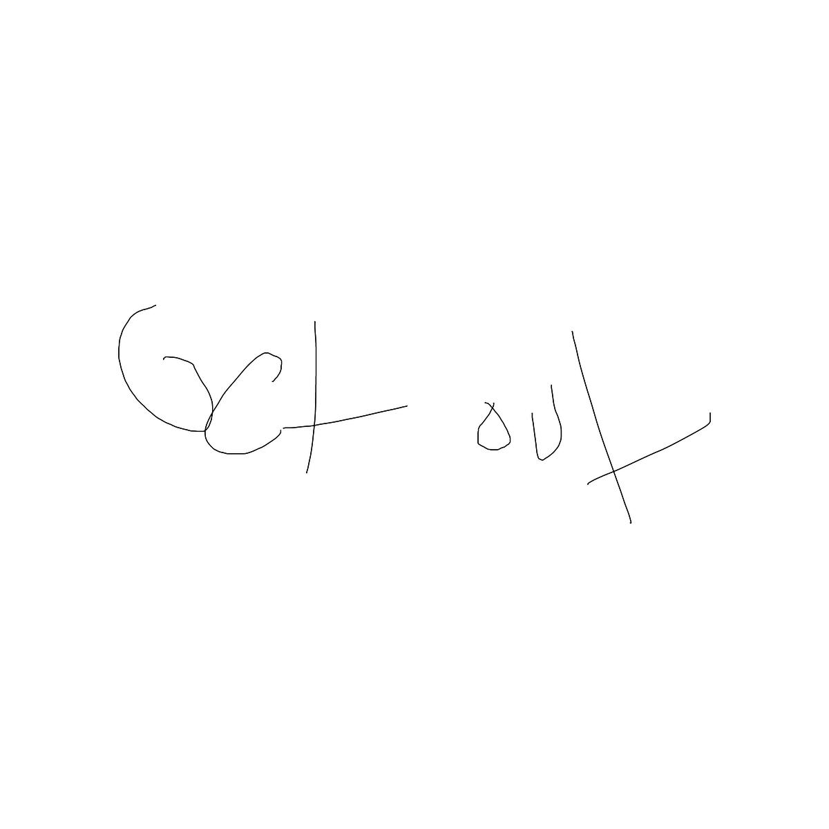 BAAAM drawing#250 lat:38.7724151611328100lng: -90.6553421020507800