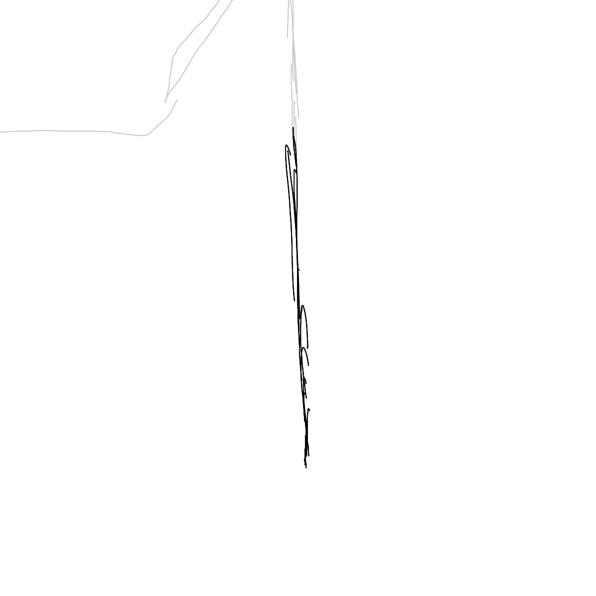 BAAAM drawing#2500 lat:52.0848808288574200lng: 5.1690077781677250