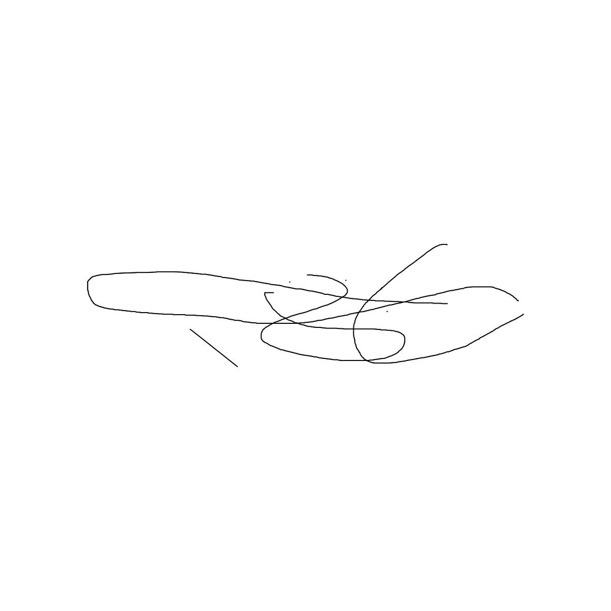 BAAAM drawing#2516 lat:49.5531349182128900lng: 6.3231039047241210