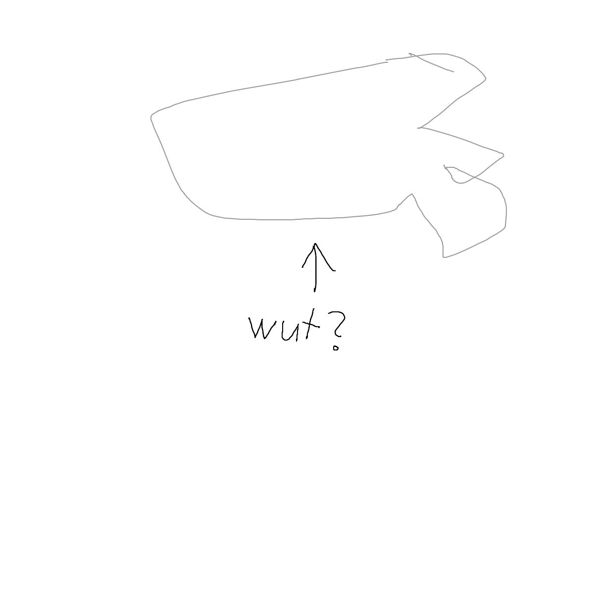 BAAAM drawing#252 lat:40.7131919860839840lng: -74.0122604370117200