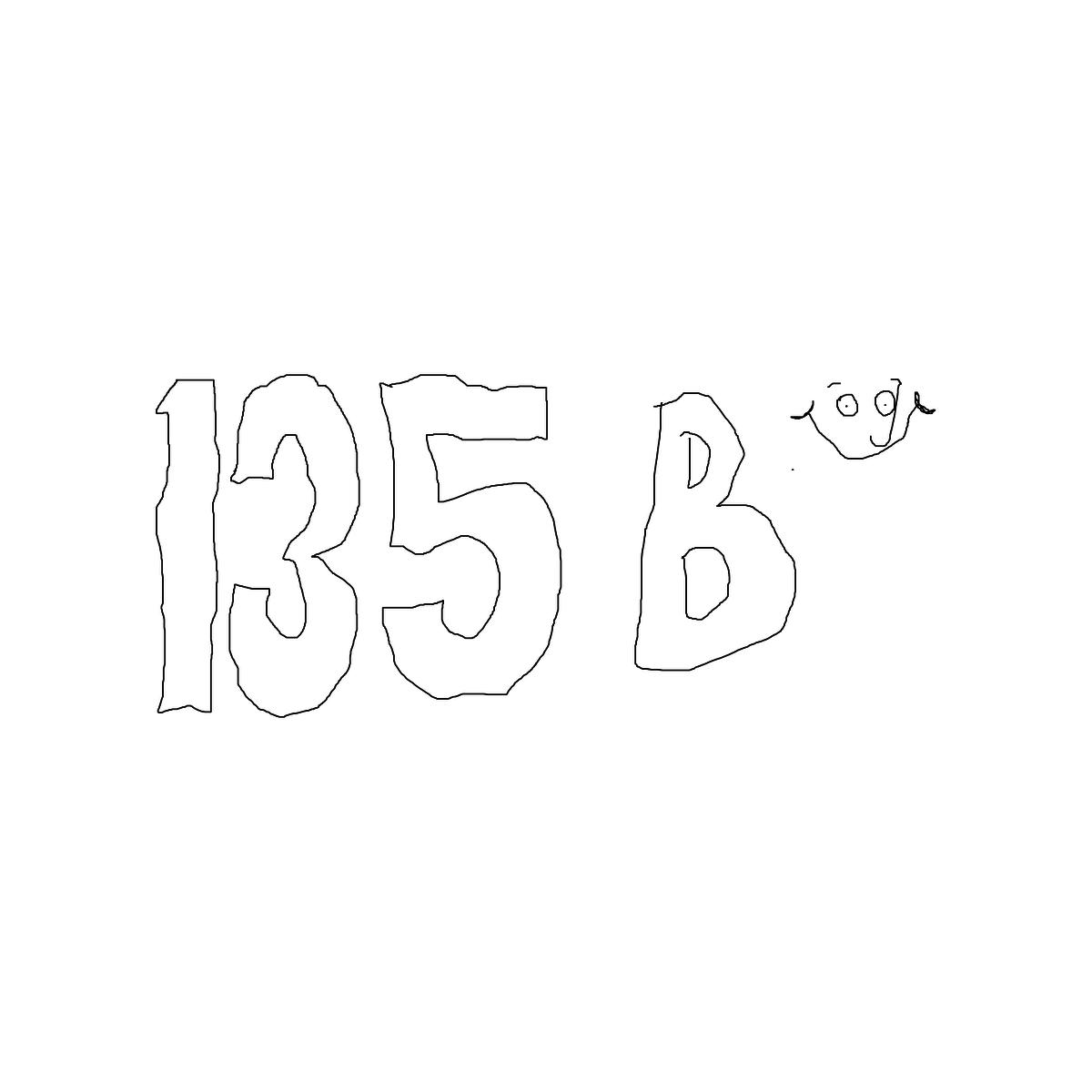 BAAAM drawing#253 lat:41.6303520202636700lng: -71.0010833740234400