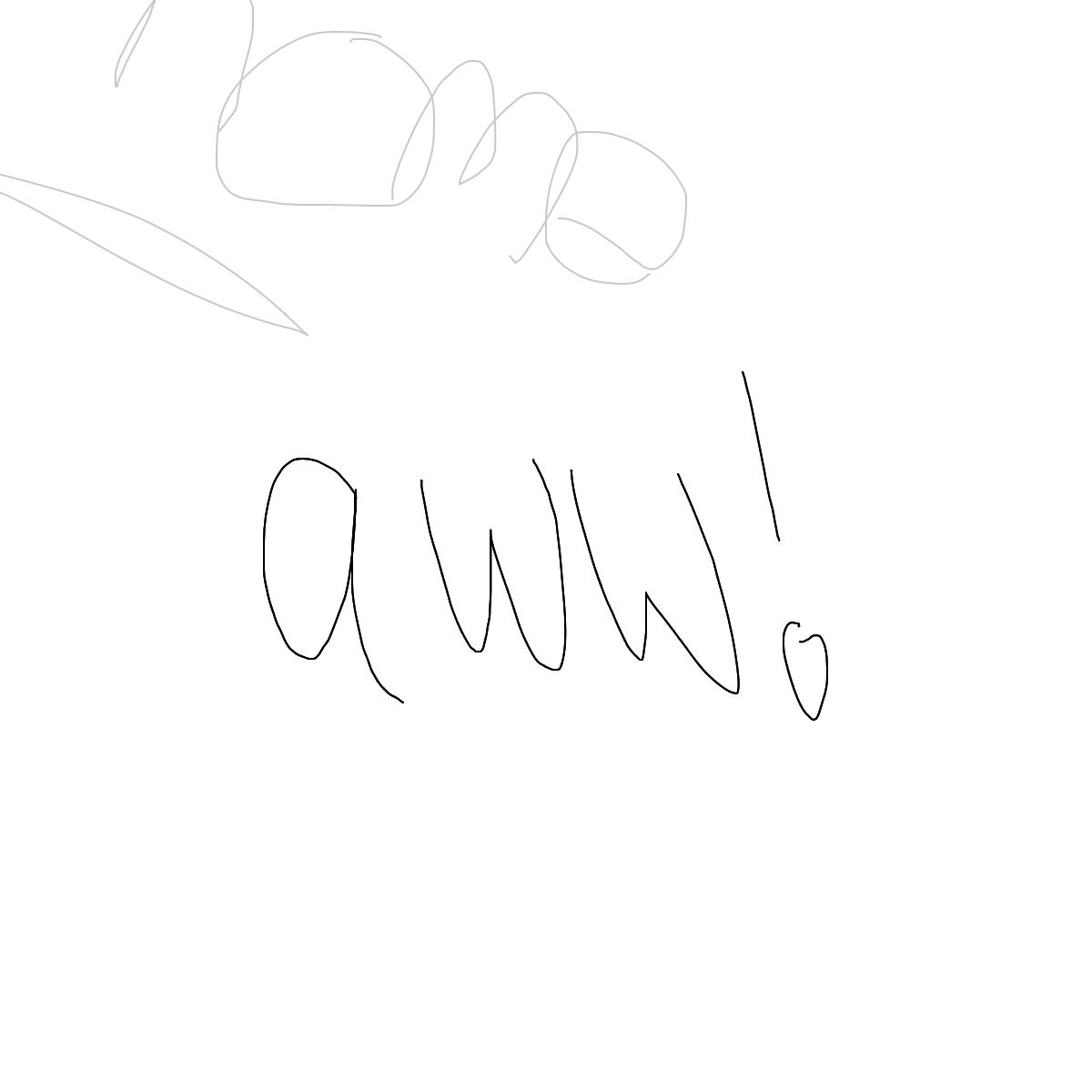 BAAAM drawing#2552 lat:51.3844337463378900lng: -2.3819215297698975