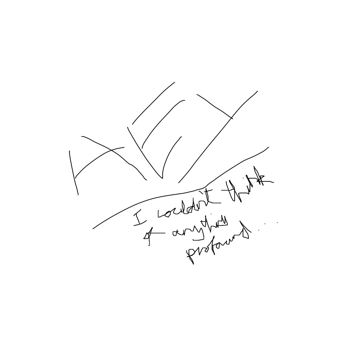 BAAAM drawing#256 lat:51.4799270629882800lng: -2.6237475872039795