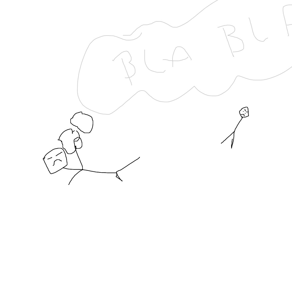 BAAAM drawing#2567 lat:41.9074134826660160lng: -88.0668945312500000