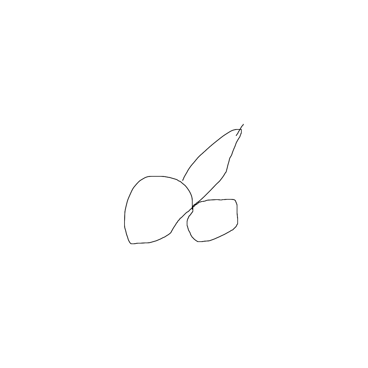 BAAAM drawing#2569 lat:41.8863868713378900lng: -87.9472351074218800