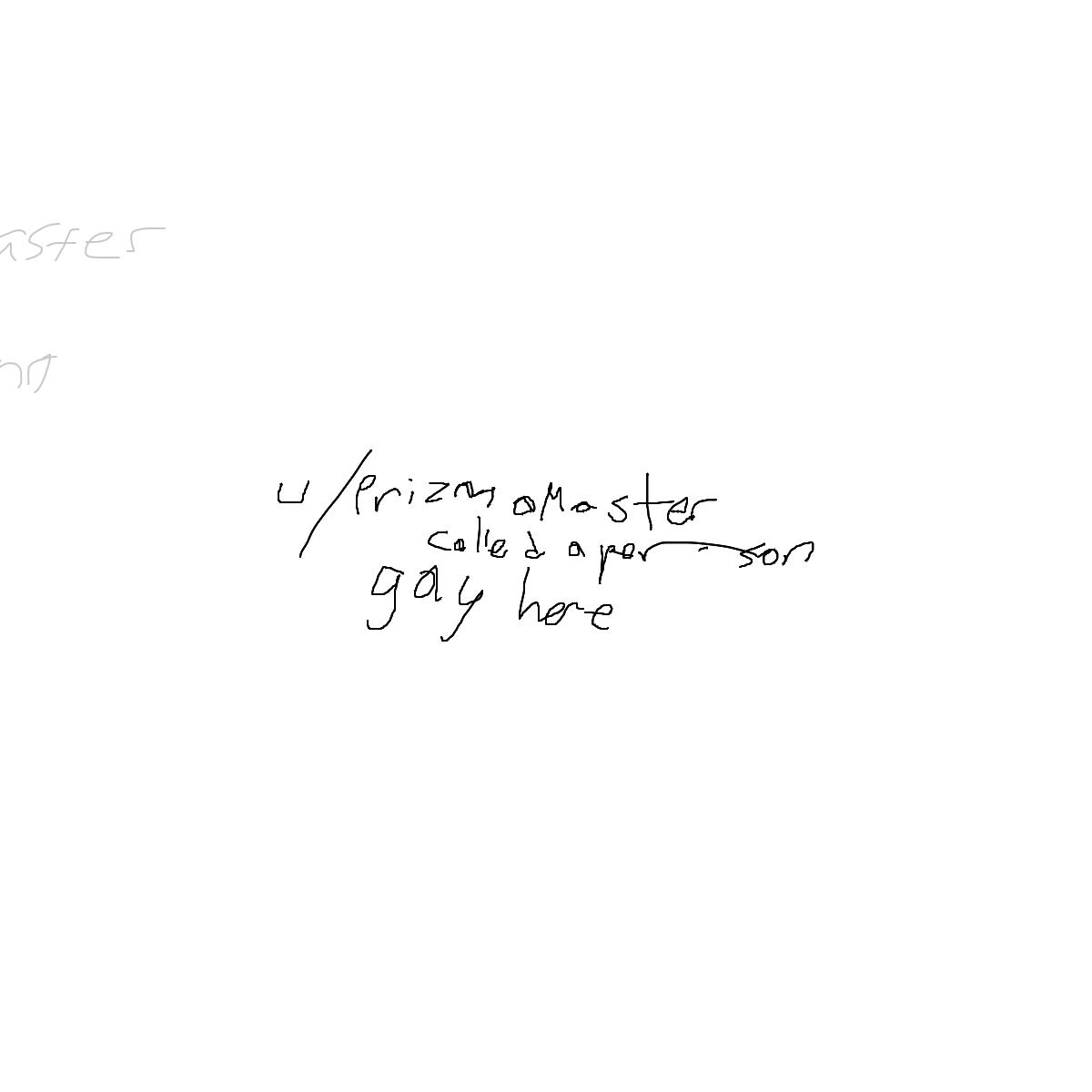 BAAAM drawing#2571 lat:41.9356918334960940lng: -87.7963180541992200