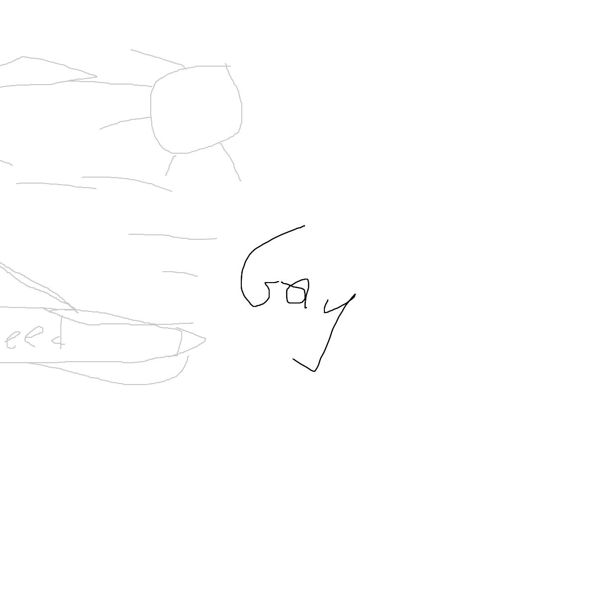 BAAAM drawing#2575 lat:44.2246932983398440lng: -76.4820556640625000