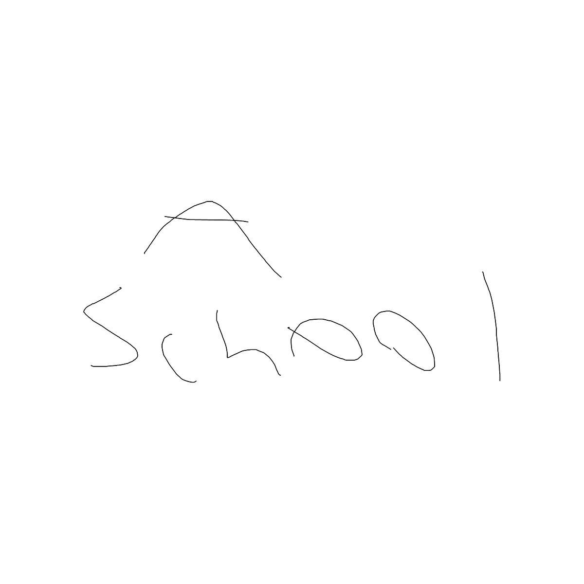 BAAAM drawing#2604 lat:50.2663917541503900lng: -119.2672271728515600